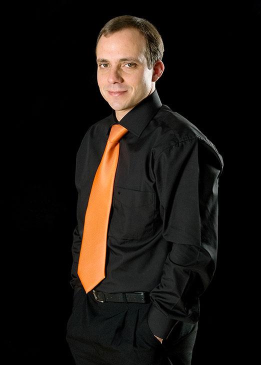 Filipe Antunes